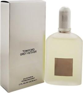 Tom Ford Grey Vetiver Eau De Parfum 50 Ml For Men Best Price In