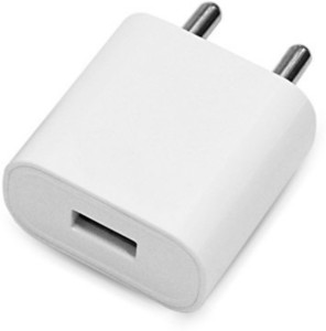 NEWZO ONE 6 S Mobile Charger White