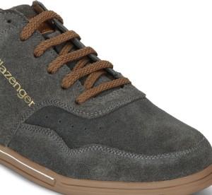 Slazenger Sego Sneakers For Men Best