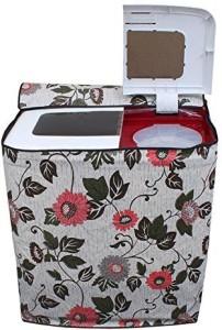 Marq By Flipkart 7 5 Kg Semi Automatic Top Load Washing