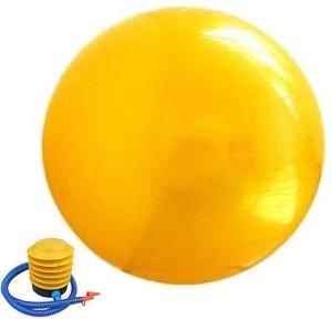 Cosco Anti Burst Gym CM. 75 cm Gym Ball