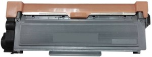 Kataria TN 2365 Toner Cartridge Compatible For Brother TN-2365 Toner Cartridge For Use In Printers HL-L2300, HL-L2300D, HL-L2305, HL-L2305W, HL-L2320, HL-L2320D, HL-L2321D, HL-L2340, HL-L2340DW, HL-L2360, HL-L2360DN, HL-L2360DW, HL-L2361DN, HL-L2365, HL-L2365DW, HL-L2380, HL-L2380DW, DCP-L2500, DCP-L2500D, DCP-L2520, DCP-L2520DW, DCP-L2540, DCP-L2540DN, DCP-L2540DW, DCP-L2541DW, DCP-L2560DW, MFC-L2700, MFC-L2700DW, MFC-L2701, MFC-L2701DW, MFC-L2703DW, MFC-L2720DW, MFC-L2740DW Single Color Toner (Black) Single Color Toner
