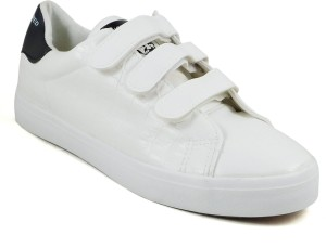 reputable site e2af5 88f00 D.COM Stan Smith Sneakers For MenWhite