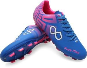 Pure Play PPFBM 9002 Football Shoes For