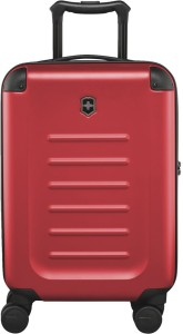 Victorinox Spectra 2.0 Compact Global Carry-On Cabin Luggage - 22 inch