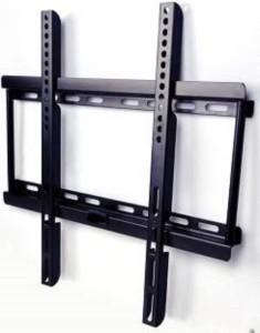 raymax tv wall mount 26