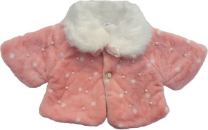 a639887d668 Icable 3 4th Sleeve Polka Print Baby Girls Jacket Best Price in India |  Icable 3 4th Sleeve Polka Print Baby Girls Jacket Compare Price List From  Icable ...