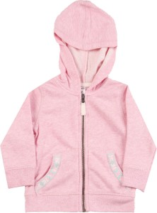 bfd34026a Carter s Full Sleeve Solid Baby Girls jackets Best Price in India | Carter  s Full Sleeve Solid Baby Girls jackets Compare Price List From Carter s  Fusion ...