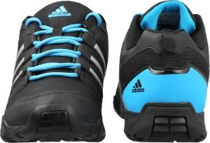 acheter des chaussures adidas escompte bb2498 dragon og fc je cnoir / ftwwht / cnoir