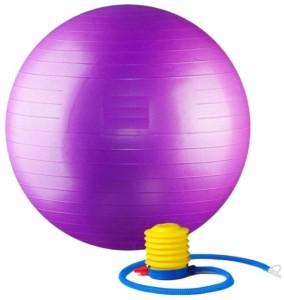 Cosco Anti Burst Gym 65 cm Gym Ball