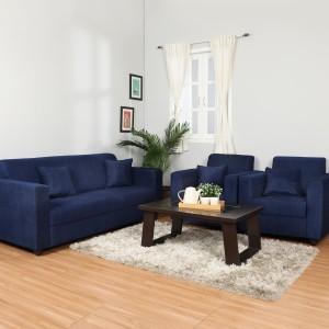 blue sofa set – Home Decor 88