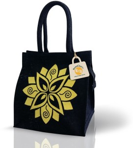 Handcraft HC-HB-010 Lunch Bag