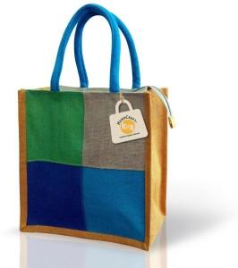 Handcraft HC-HB-006 Lunch Bag