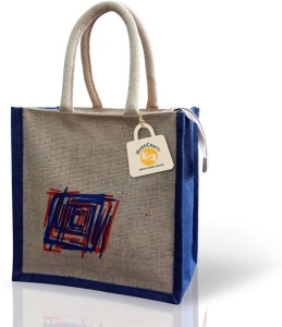 Handcraft HC-HB-007 Lunch Bag