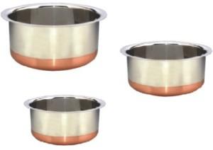 Tallboy Pot 0.3 L, 0.5 L, 0.75 L