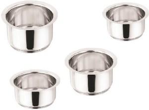Tallboy Pot 0.3 L, 0.5 L, 0.75 L, 1.1 L