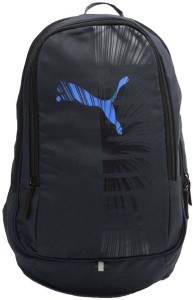 Puma Graphic 25 L Laptop Backpack