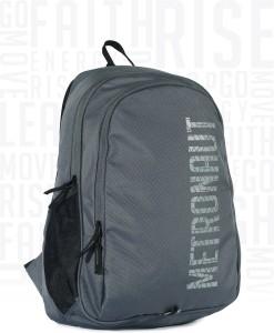 Metronaut Edge 14.7 L Backpack