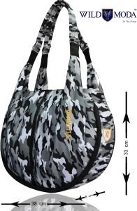 Wildmoda Shoulder Bag