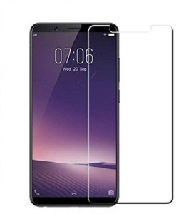 Cowboy Tempered Glass Guard for One plus 5T
