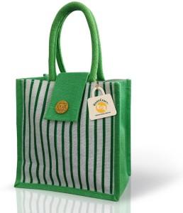 Handcraft HC-HB-016 Multipurpose Bag