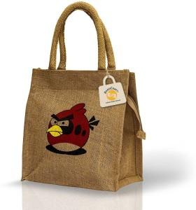 Handcraft HC-HB-028 Multipurpose Bag