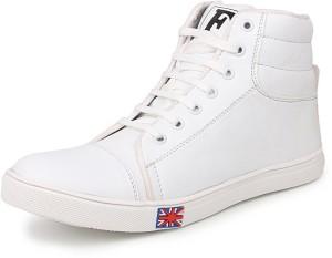 2f33ddfb3b9b U2 Sneakers Casual Shoes Price in India   U2 Sneakers Casual Shoes ...
