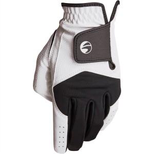 b687a002af9 INESIS Glove 100 Golf Gloves Boys White Best Price in India