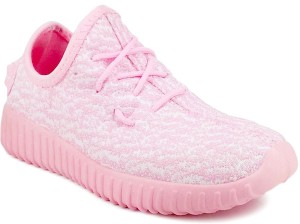 d5ee4ce599eb Ripley Lightweight Lemme Series Sneakers For Women Pink Best Price ...