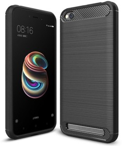 Spectacular Ace Back Cover for Xiaomi Redmi 5A