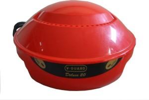 V Guard VGD 20 SMART Voltage Stabilizer (OMSAIRAMTRADERS)