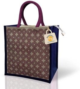 Handcraft HC-HB-034 Lunch Bag