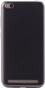 Xiaomi Back Cover for Redmi 5A