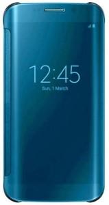 JKR Flip Cover for Samsung Galaxy j7Pro