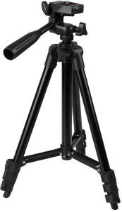 VGtrac basic Matte tripod for Mobiles, small camera, projector Tripod Kit, Tripod
