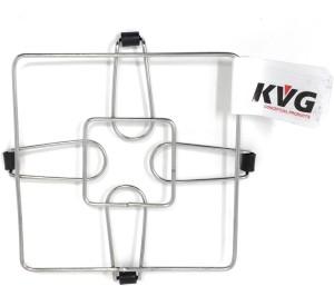 KVG 8906019854158 Polished Trivet