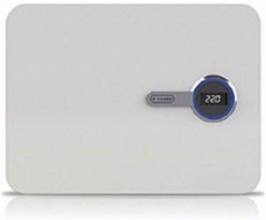 V Guard VDI 400 Durable Voltage Stabilizer Voltage Stabilizer (OMSAIRAMTRADERS)