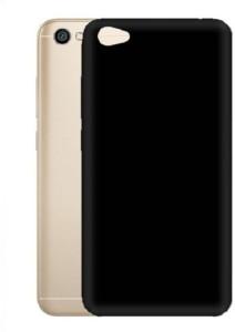 designer fashion edcbf 0decd Micvir Back Cover for Mi Redmi 5A,Redmi 5A,Xiaomi Redmi 5A back cover Black  Case Cover Soft TPU for Redmi 5A Premium Quality-Black[Made In ...