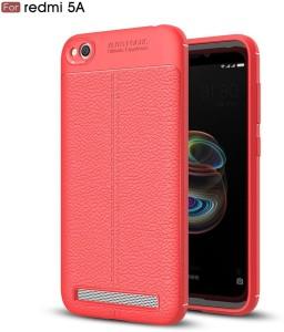 Wow Imagine Back Cover for Xiaomi Mi Redmi 5A