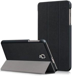 SPL Book Cover for Samsung Galaxy Tab A (2017) 8-inch SM-T385