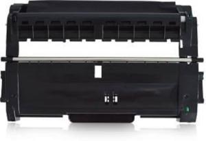 SPS DR 2365 / DR-2365 Compatible Drum Unit Suitable for Brother Brother HL-L2300/L2305/L2320/L221D/L2340/L2360/DCP-L2541DW/L2520/L2540/MFC-L2700/L2740/L2701DW Single Color Toner