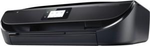 HP PrinterDeskJetIA5075AIO Multi-function Printer
