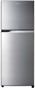 Panasonic 296 L Frost Free Double Door Top Mount Refrigerator