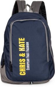Chris & Kate CKB_125RT Waterproof School Bag