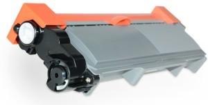SPS TN2365/ TN-2365 / 2365 Compatible toner cartridge for Brother HL-L2300/L2305/L2320/L221D/L2340/L2360/DCP-L2541DW/L2520/L2540/MFC-L2700/L2740/L2701DW/HL-L2321D Printers Single Color Toner