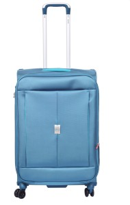 Delsey Passage + (JCP) Check-in Luggage - 23 inch