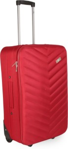 Fly AMAZE65 Check-in Luggage - 24 inch