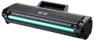 SPS 1043 Black / MLT-D1043S / ML1666 / MLTD1043 / 1043S Compatible Toner Cartridge For Samsung Laserjet ML-1600, ML-1660, ML-1665, ML-1670, ML-1675, ML-1676, ML-1676P, ML-1860, ML-1865, ML-1865W, ML-1866, ML-1866W, SCX-3200, SCX-3201, SCX-3201G, SCX-3205, SCX-3205W, SCX-3206W, SCX-3218 Single Color Toner