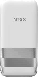 Intex  (Just ₹849)