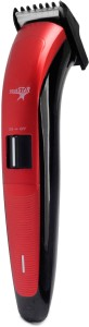 Four Star FST-3118 Turbo power Cordless Trimmer